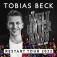 Tobias Beck: Der Weltungergang fällt aus - Restart 2022