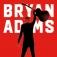 Bryan Adams - So Happy It Hurts Tour