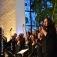 Gospelchor Lingenfeld & Band In Concert