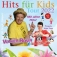 Das Original - Hits Für Kids - Tour 2022: Volker Rosin Und Isa Glücklich