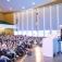 Entrepreneurship Summit 2021