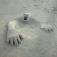 Der Sandmann- eine musikalische Reise