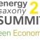 Energy Saxony Summit