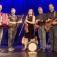 Irisch Folk Konzert