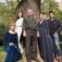 Who wants to live forever - Filmmusik und Hits der Klassik: Ensemble Sound of Spirit