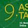 9. Asientag: Monolog oder Dialog