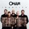 Onair: Identity - The Playlist of Life