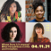 Whose story is it anyway? – BIPoC Perspektiven in Film und Fernsehen