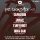 Das Musiknetzwerk präsentiert: RPZ Showcase #22