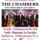 Klassikkonzert: The Chambers - die Virtuosen aus Köln