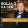 Roland Kaiser - Meine große Geburtstagstournee 2022/2023