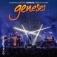 Geneses - A Genesis Déjà-vu Tour - Europas Größte Genesis Tribute Show