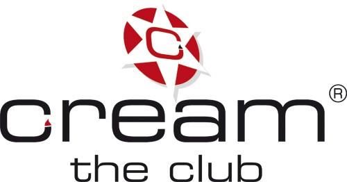 Goldcream - The Club