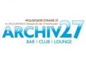 Archiv27
