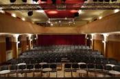 AuGuSTheater Neu-Ulm - Großes Haus