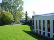 Bundesakademie für musikalische Jugendbildung