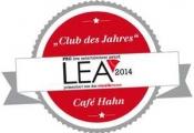 Cafe Hahn