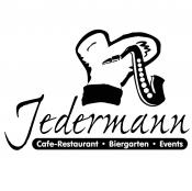 Café Jedermann