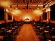 Chamäleon Theater GmbH