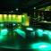 Club Del Mar (Aalen)