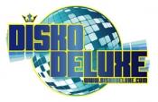 Disko Deluxe