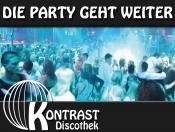Diskothek Kontrast