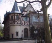 Eiterfeld Bürgerhaus