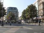 Friesenplatz