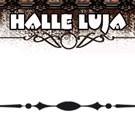 Halle Luja