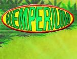 Hemperium