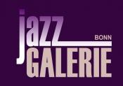 Jazz Galerie Bonn