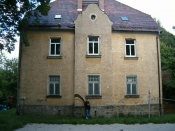 Jugendzentrum Wunsiedel