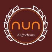 Kaffeehaus NUN