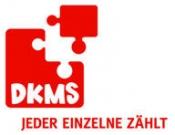 Kreisverwaltung Uckermark