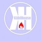 Kühlhouse