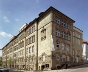 Kulturhaus Osterfeld e.V.