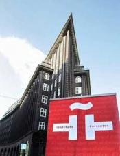 Literaturhaus Hamburg e.V.