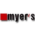 Myer's