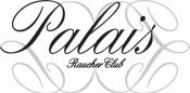 Palais Club