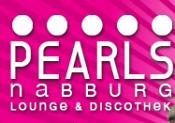 Pearls - Lounge und Discothek