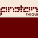 Proton - The Club