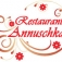 Restaurant Annuschka