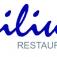 Restaurant Milius