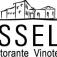 Ristorante Sassella
