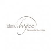 Rolandsbogen HoGa Genuss GmbH