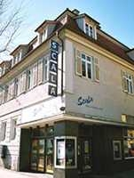 Scala Theater