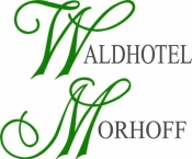 Waldhotel Morhoff