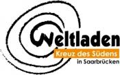 Weltladen Saarbrücken - Kreuz des Südens Saarbrücken