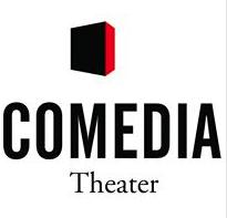 Comedia Theater Köln