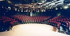 Contra-Kreis-Theater